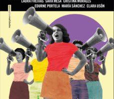 leer TSUNAMI: MIRADAS FEMINISTAS gratis online