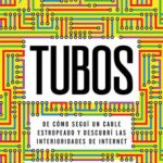 leer TUBOS gratis online