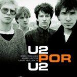 leer U2 POR U2 gratis online