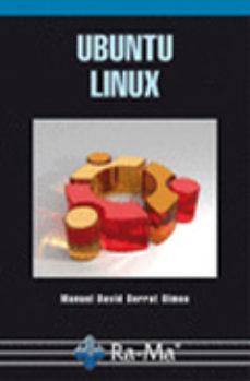 leer UBUNTU LINUX gratis online