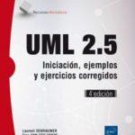 leer UML 2.5 gratis online