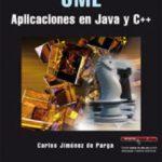 leer UML: APLICACIONES EN JAVA Y C++ gratis online