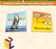 leer UML Y PATRONES 2/E gratis online