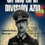 leer UN AÃ'O EN LA DIVISION AZUL gratis online