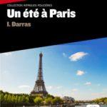 leer UN ETE A PARIS gratis online