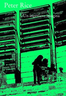 leer UN INGENIERO IMAGINA gratis online