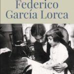 leer UN LECTOR LLAMADO FEDERICO GARCIA LORCA gratis online