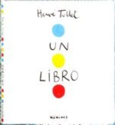 leer UN LIBRO gratis online