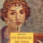 leer UN MANUAL DE VIDA gratis online