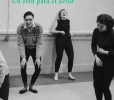 leer UN RETO PARA EL ACTOR (3ªED) gratis online