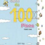 leer UNA CASA DE 100 PISOS gratis online