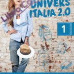 leer UNIVERSITALIA 2.0 A1/A2 gratis online