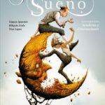 leer UNIVERSO SANDMAN: EL SUEÃ'O (VOL. 01) gratis online