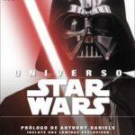 leer UNIVERSO STAR WARS gratis online