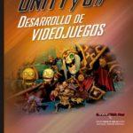 leer UNIY Y C@ DESARROLLO DE VIDEOJUEGOS gratis online