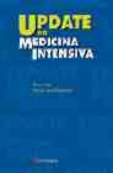 leer UPDATE EN MEDICINA INTENSIVA gratis online