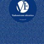 leer VADEMECUM ELECTRICO gratis online