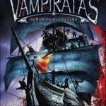 leer VAMPIRATAS gratis online