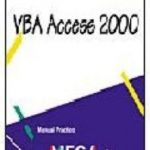 leer VBA ACCESS 2000 gratis online