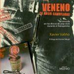 leer VENENO EN DOSIS CAMUFLADAS: LA CENSURA EN LOS DISCOS DE POP-ROCK DURANTE EL FRANQUISMO gratis online
