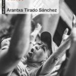 leer VENEZUELA: MAS ALLA DE MENTIRAS Y MITOS gratis online