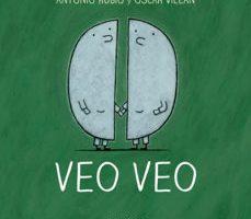 leer VEO VEO gratis online