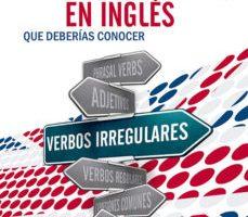 leer VERBOS IRREGULARES EN INGLES gratis online