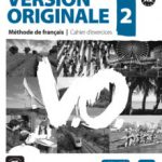 leer VERSION ORIGINALE 2 CAHIER D EXERCICES+CD gratis online