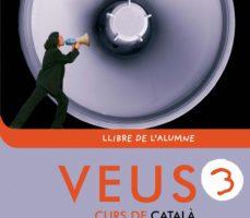 leer VEUS 3 gratis online