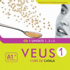 leer VEUS: CURS DE CATALA gratis online