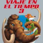 leer VIAJE EN EL TIEMPO 3 gratis online