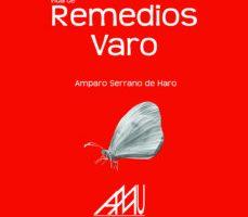 leer VIDA DE REMEDIOS VARO gratis online