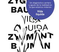 leer VIDA LIQUIDA gratis online