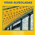 leer VIGAS ALVEOLADAS gratis online