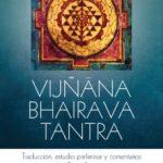 leer VIJÑANA BHAIRAVA TANTRA gratis online