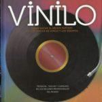 leer VINILO gratis online