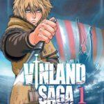 leer VINLAND SAGA Nº 01 gratis online