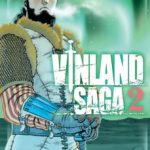 leer VINLAND SAGA Nº02 gratis online