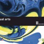 leer VISUAL ARTS 2º ESO SAVIA 16 gratis online