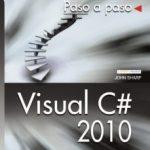 leer VISUAL C@ 2010 gratis online