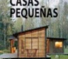 leer VIVIR EN LA NATURALEZA CASAS PEQUEÑAS gratis online
