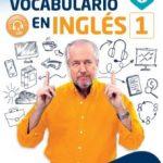 leer VOCABULARIO EN INGLES 1 gratis online