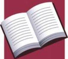 leer VOCABULARIO ESPAÑOL-INGLES-URDU /INGLES-URDU-ESPAÑOL gratis online