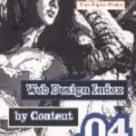leer WEB DESIGN INDEX BY CONTENT 04 gratis online