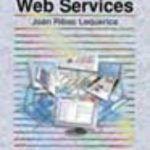 leer WEB SERVICES gratis online