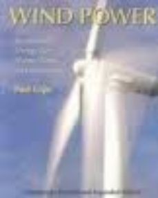 leer WIND POWER: RENEWABLE ENERGY FOR HOME