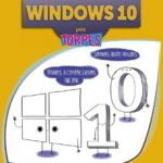 leer WINDOWS 10 PARA TORPES gratis online