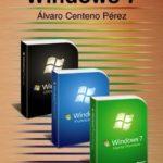 leer WINDOWS 7 gratis online