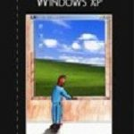 leer WINDOWS XP gratis online