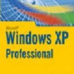 leer WINDOWS XP PROFESSIONAL gratis online